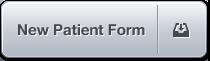 btn_new_patient_form