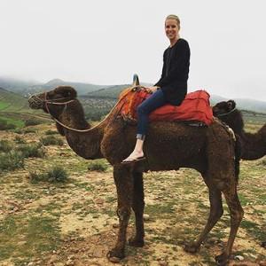 kristen-camel